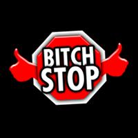 Bitch Stop