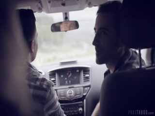 Порно видео молодых сына со своим дружком-друг