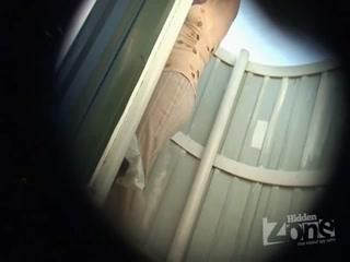 Порно видео с русской женщиной на кастинге